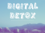 Get your digital detox – TBGC Featured in The Asian Age