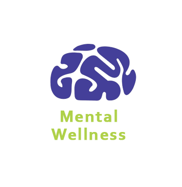 mental_wellness